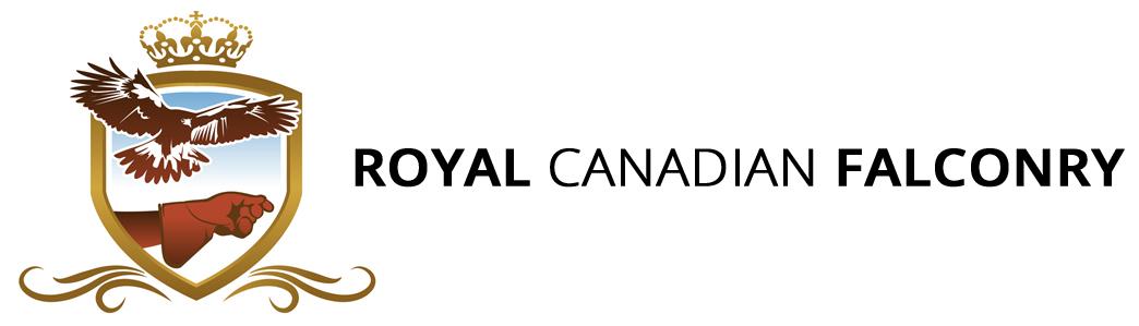 Royal Canadian Falconry